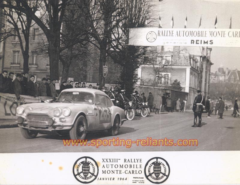 http://sporting-reliants.com/images/Reliant%20Motorsport%20History/MCrally1964.jpg