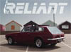 Link to Petrolicious Scimitar film